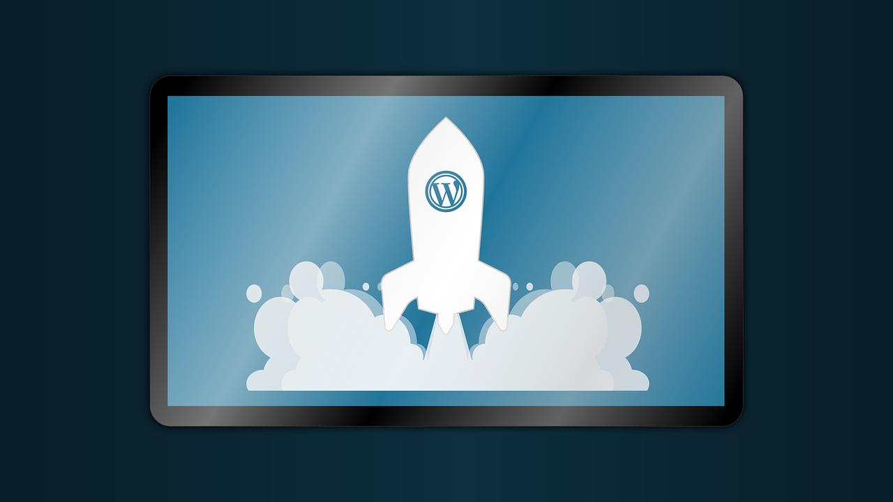 Comment expliquer le succès des sites WordPress ?